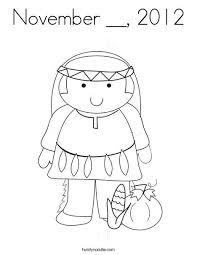 90 thanksgiving images noodles coloring pages
