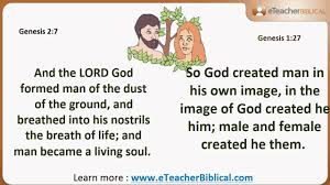 why are there 2 creation stories biblical hebrew q u0026a with