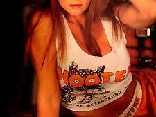 Halloween Hooters Costume Hooters Costumes Women Ebay