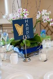 Potted Plants Wedding Centerpieces by Potted Flower Esp Orchid Centerpiece Ideas Need Help