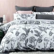Fieldcrest Luxury Bedding Fieldcrest Oversized King Duvet Cover Fieldcrest Duvet Cover King