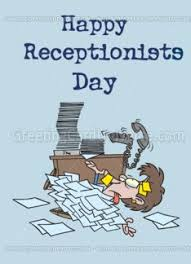 thanks admin professionals day card 950578 by corrie kuipers