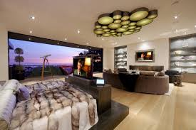 storage cabinets ideas tv lift cabinet with electric fireplace