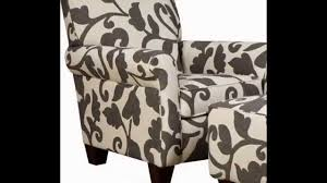 How To Reupholster Accent Living Room Chair Upholster Living Room Accent Chairs By Livingbeyondreality Com