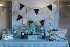candy bar for baby shower baby shower candy buffet sweet candy buffet company