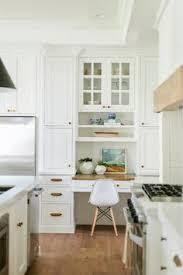 Office Kitchen Furniture by 30 Functional Kitchen Desk Designs Kitchen Desks Google Images