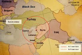 Undersea Cables How Russia Targets by Ukraine Crimea Syria Israel Iran Putin And World War Iii
