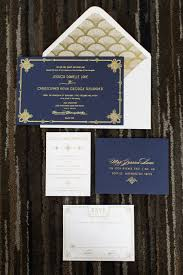 wedding invitations atlanta 200 peachtree wedding photos atlanta