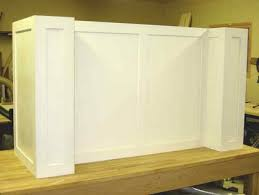 how to build a custom kitchen island massachusetts custom cabinetry custom closets built in cabinets