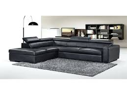 canap angle cuir pas cher canape canape angle cuir noir amazing canapes wk buffle droit