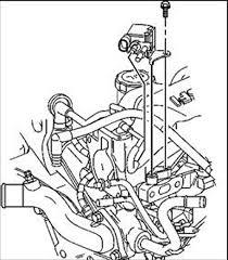 3100 sfi v6 engine diagram 1993 chevy lumina engine diagram wiring