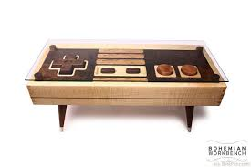 Cool Cheap Coffee Tables Coffee Tables Ideas Best Unique Coffee Tables Diy Pier One Coffee