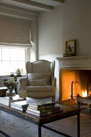 130 best fireplaces images on pinterest fireplace surrounds