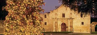 downtown san antonio christmas lights riverwalk jazz stanford university libraries
