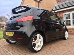 mitsubishi colt turbo interior czt cars for sale gumtree