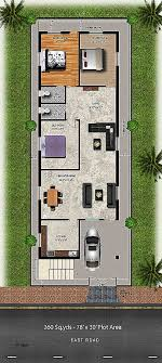 single floor home plans house plan new kerala house single floor plans with elevations