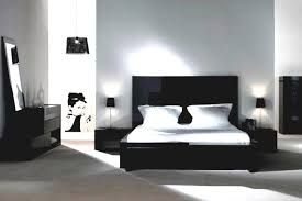 Bedroom Ideas Black And White Theme Black And White Decorating Ideas Black White Bedding Fabric Small