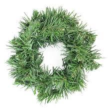 cheapest place to buy home decor artificial christmas trees lights u0026 home decor christmas central