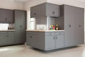 custom steel cabinets jacksonville garage cabinet system