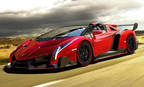 most expensive lamborghini million dollar wheels the world u0027s most expensive cars