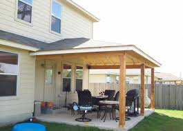 roof wonderful patio roof designs wonderful deck with roof patio