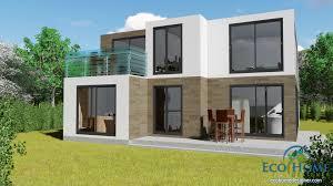 eco home designs sch20 6 x 40ft shipping container home eco home designer 40