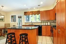 handicap accessible kitchen sink ada kitchen sink ada kitchen sink depth requirements home and sink