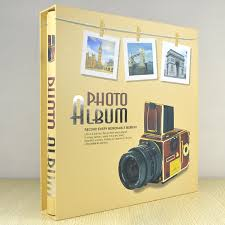 Large Wedding Photo Album Album Holder Picture More Detailed Picture About Elegant 4r 6