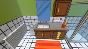 Map Home Minecraft Rat In A Giant House 1 Youtube