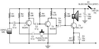 intercom wiring diagram pdf intercom wiring diagrams collection