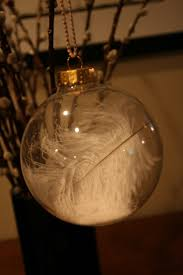diy ornaments nj interior design