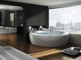 Round Bathtub Corner Whirlpool Round Bathtub Nova Corner By Jacuzzi Design Carlo