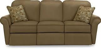Lazy Boy Sofa Bed by Jenna La Z Time Full Reclining Sofa By La Z Boy Sofa And One