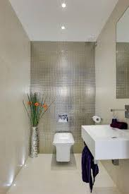 cloakroom bathroom ideas best 25 cloakroom ideas ideas on small toilet room