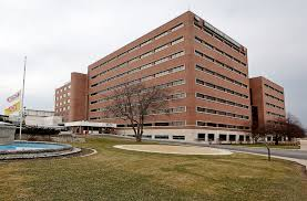Doc 575709 Simple Vendor Agreement Wisconsindevelopment Com Economic Developent News Wisconsin