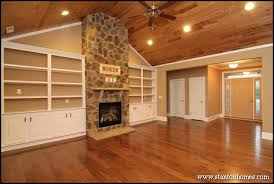 new home building and design blog home building tips beige