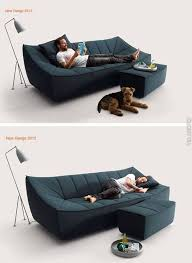 awesome couches 158 best awesome furniture images on pinterest couches canapes