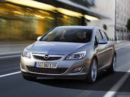 opel zafira 2010 opel astra related images start 100 weili automotive network