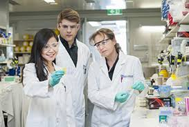yutube m thm bn em walter and eliza hall institute of medical research discoveries