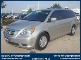 used honda odyssey vans for sale used honda odyssey for sale search 5 334 used odyssey listings