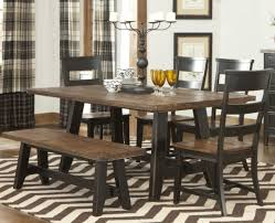 A M Home Decor Dining Room Classic Dining Room Stunning The Dining Room Play