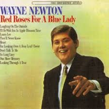 image wayne newton roses for a blue jpg lyricwikia