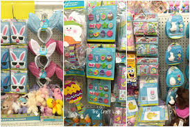 easter basket ideas for toddlers toddler approved dollar store easter basket ideas the
