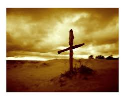 That Old Rugged Cross All You Need Is Love Old Rugged Cross