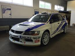 mitsubishi lancer evolution 9 mitsubishi lancer evo 9 for sale