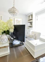 linon home decor products inc walt walnut gray bar stool 9 best office images on pinterest office desk