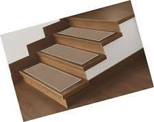 ottomanson skid resistant rubber backing non slip carpet stair