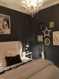 Sherwin Williams Bedroom Colors by Paint Color Sw 6219 Rain From Sherwin Williams Colour Palettes