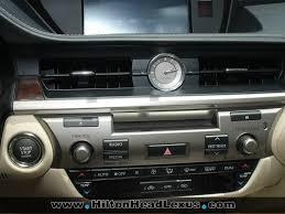 2013 lexus es 350 for sale in ga used 2013 lexus es 350 for sale savannah ga