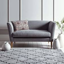 cheap loveseats for small spaces amazing best 25 sofas for small spaces ideas on pinterest couches